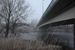 Sieg bridge Alexandra Bosbeer 2016